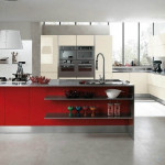 Studio Four (SW) Ltd - Kitchens & Bathrooms