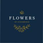 Flowers of Kingsbridge - Florist