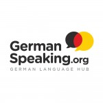 GermanSpeaking.org - German Language Hub - Kingsbridge