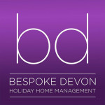 Bespoke Devon - Holiday Home Management