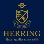 Herring - Shoes - Kingsbridge