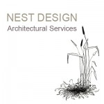 Nest Design - Architectural Services - Modbury
