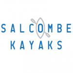 Salcombe Kayaks