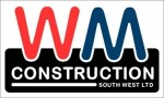 WM Construction