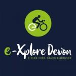 e-Xplore Devon