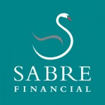 Sabre Financial