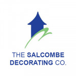 The Salcombe Decorating Company