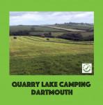 Quarry Lake Camping - Dartmouth