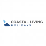 Coastal Living Holidays