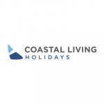 Coastal Living Holidays