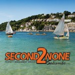 Second2None Property Management Services