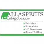 All Aspects Building Contractors - Kingsbridge
