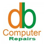 DB Computer Repairs