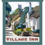 Village Inn - Thurlestone