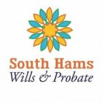 South Hams Wills and Probate