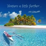 Holidays Please - Gretchen Kibbler - Bespoke Luxury Travel Agent