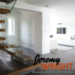 Jeremy Wright Joinery