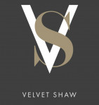 Velvet Shaw - Transformative Interior Design Services