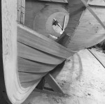 John J McShea Boatbuilder & Craftsman