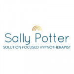 Sally Potter Solution Focused Hypnotherapy - Ivybridge