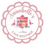 Annabelle's Cake Boutique