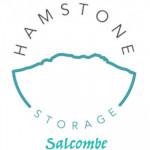 Hamstone Storage - Salcombe