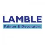 Lamble Painter & Decorator