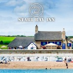 The Start Bay Inn - Pub - Torcross