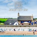 The Start Bay Inn - Pub - Torcross