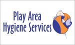 Play Area Hygiene Services