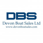 Devon Boat Sales