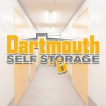 Dartmouth Self Storage