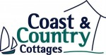 Coast & County Cottages