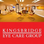 Kingsbridge Eye Care - Opticians