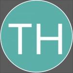 Tom Harrigan - Personal Training & Pilates
