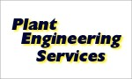 Plant Engineering Services