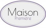 Maison Premiere