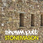 Shawn Putt Stonemason