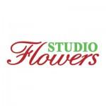 Studio Flowers - Kingsbridge Florist - Churchstow