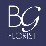 Blue Geranium Florists Totnes