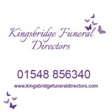 Kingsbridge Funeral Directors