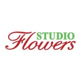 Studio Flowers - Kingsbridge Florist - Churchstow