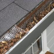 P T Roofing Contractors - Kingsbridge