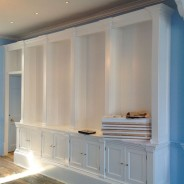 In Vogue Painting, Decorating & Renovation
