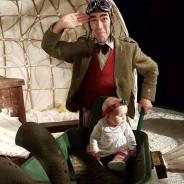 Soapbox Children's Theatre - Devonport