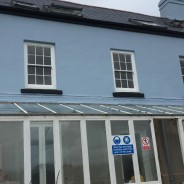 Clear Decorators - Totnes