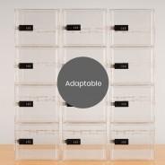 Lockabox - Safe Storage