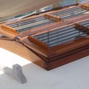 John J McShea Boatbuilder & Craftsman