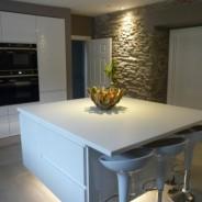 Andrew Watson Carpentry Kitchens