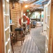The Dodbrooke Inn - Pub - Kingsbridge